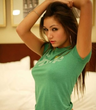 Buah Dada Besar Gadis Melayu