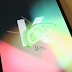 Android 4.4 screenshots leaked, reveals new camera UI, Miracast and integrated Payments and Printing