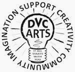 DVC ARTS