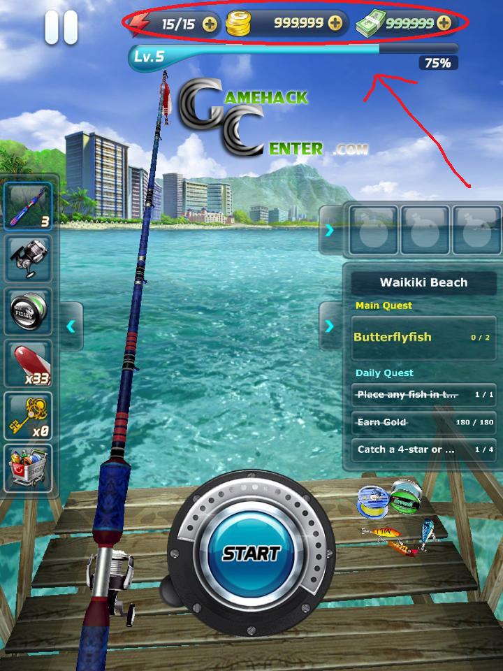 улетный клев рыбалка в 3d на компьютер торрент