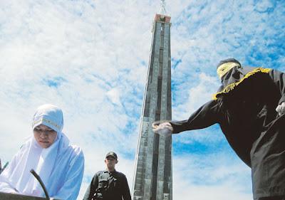 Hukum forex di arab saudi