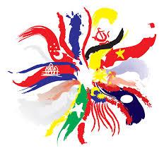 Profil Singkat Negara-negara Anggota ASEAN