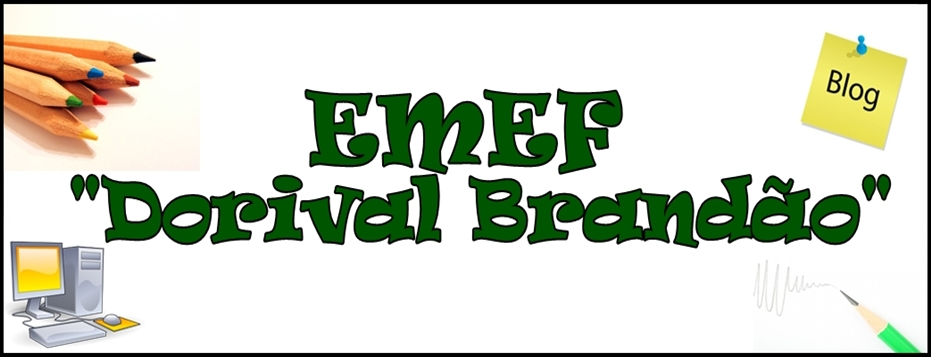 "EMEF ""Dorival Brandão"""