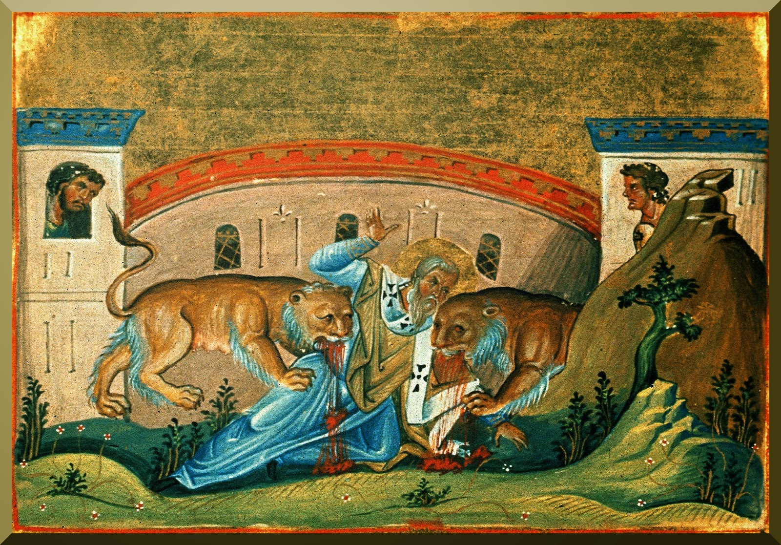 Saint Ignatius of Antioch.jpg