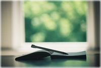 Beneficiile unui jurnal personal