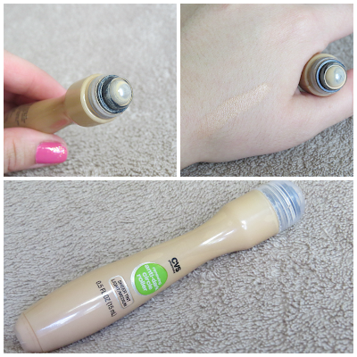 http://www.sparklemepink.com/2013/03/cvs-bb-cream-anti-dark-circle-roller.html