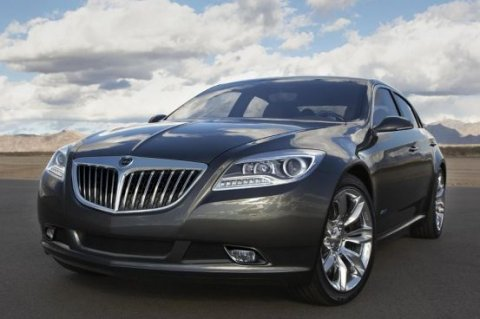 lancia thesis 2011 price Lancia thesis prices lancia thesis compare prices with comparis listed by the major car portals, free classified ads and garages in switzerland at a glance at get .