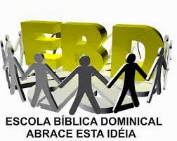 Ebd Participe
