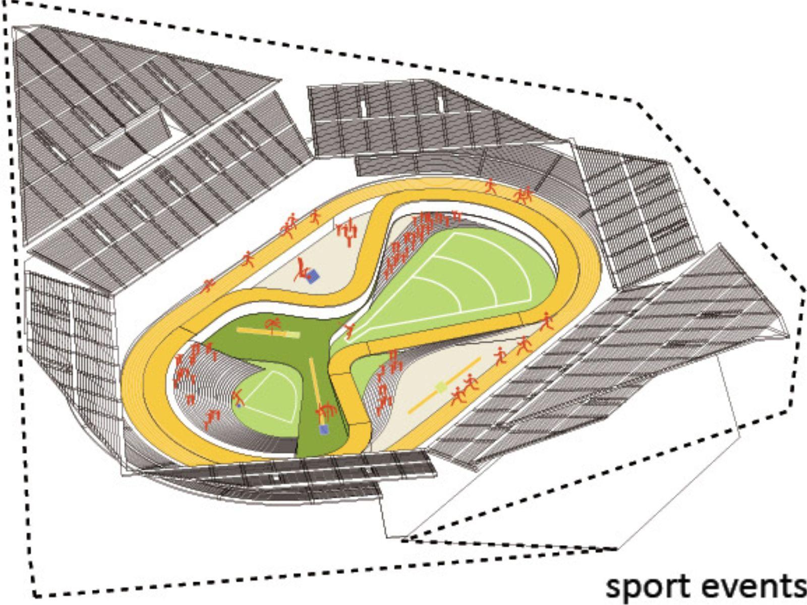 09-Brasilia-atletismo-Estadio-por-BF-arquitectura