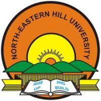 NEHU Recruitment 2016