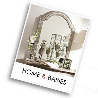 Home babies tienda fisica y online muebles auxiliares for Amadeus muebles