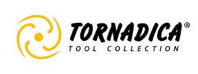 Tornadica