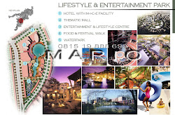 LIFESTYLE & ENTERTAINMENT
