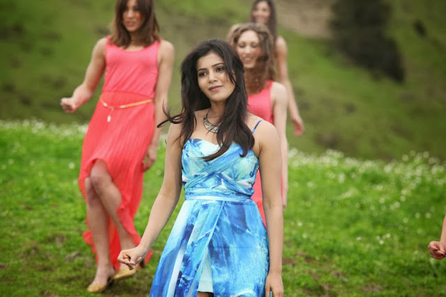 Samantha+Hot+Stills+From+AD+(10)