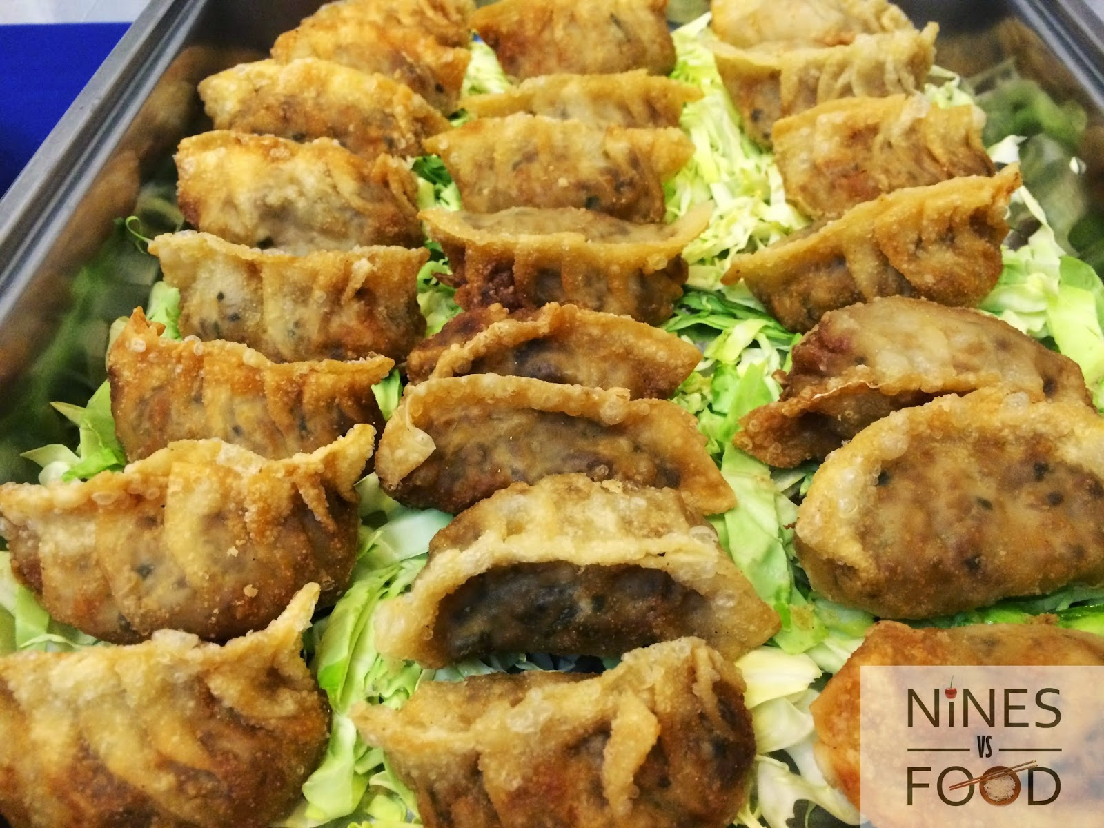 Nines vs. Food - Genji M New Buffet Menu-16.jpg
