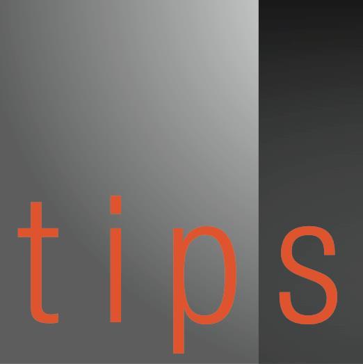 tipsshop