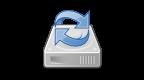 Copias de seguridad en Ubuntu 11.10