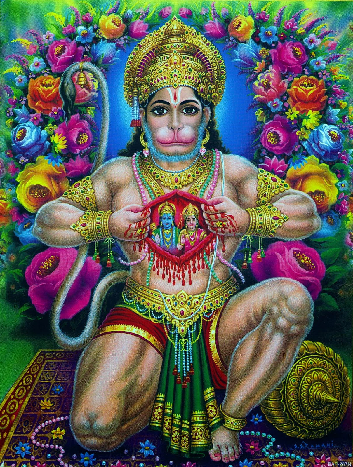 Hd wallpaper hanuman - Free Hd Wallpapers Of Download Free Hd Wallpapers Download Hd Wallpapers Of Events Download Hanuman Ji Hd Images Of Hanumanji