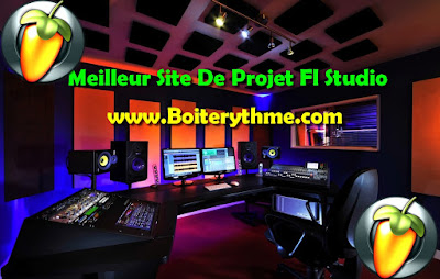 Projet Rai Cheb Mourad Yama Jri 3lia Fl Studio 2016, Project Rai Cheb Nadir khlouni Nesnifi Fl Studio, Projet Et Loops Chaabi Nayda Fruity Loops, مفاجأة السنة أكثر من 60 لوبات خليجية Best Of Loops Khaliji, لوبات خليجية, لوبات, لوبس, fruity loops, TOUT LES LOOPS, download drum loops, drum and bass loops, fruit loops dj software, fruity loops music, music studio, recording software, khaliji loops, Projet Cheb Khaled Wech Jabek Liya Fl Studio Rai, Meilleur Projet Chaabi Marocain Jerra Fl Studio 2016, Voila Projet Cheb Fethi Sid L9adi Rai Fl Studio, Projet New Style Rai Cheb Hichem Fruity Loops, Projet Rai Hicham Smati et Cheb Bilal Tacchini, Projet Houari Sghir 2016 Rai Fruity Loops, Projet Hicham Smati Avec Cheb Mimou Rai Fl Studio, Rai et Staifi et Tounsi et Dabka Souri et Khaliji et Chaoui, Projet Taj Eddine Fruity Loops, 13 Best loops Galal Rai, Projet Cheb Nadir Music Studio Fruity Loops, Projet Rai Cheb Djalil Rani Abonné M3aha Fl Studio, Projet Cheb Hasni Rai Fl Studio Madanitch Netfar9o, Projet Cheb Redouane Rai Fl Studio 2016, Meilleur 21 Pack Rai, Projet Yamaha A1000 Fl Studio, Top Projet Rai Cheb Kader Kherdjet M3ak Za3im Fl Studio, Projet Rai Cheb Hasni Fl Studio, Projet Rai Cheb Mourad Fl Studio 3aytet 1548 Jat Dawla, Projet Cheba Sabah Manich Ndour Ghaya Fl Studio, Projet Ramzi Tix Chira Tbadlet 3lia Rai Fl Studio, Projet Cheb Mourad Habibi Chou Ghayarak Fl Studio Rai 2016, Voila Projet Staifi et Chaoui  Fl Studio 2016, Projet Rai Style Hicham Smati Fl Studio, TOP Projet Cheb Djalil 2016 Fl Studio Rai, Telecharger Projet Rai Fl Studio FLP, TOP projet Chaoui Et Staifi Fl Studio 2016, Meilleur Projet Cheikh Nano Et Hicham Smati Omri Mhalwes, Projet Rai Hicham Smati Et Cheb Nadir Jdid, Projet Cheb Amine 31 Rai Fl Studio 2016, Top Projet Cheb Mourad 3ersha Ba9ilah 10 Jour 2016, Projet Cheb Mohamed Benchenet Rai Fl Studio, Telecharger Project Chaabi Atlas Fl Studio, Telecharger Chwareb Rai Sf2 Fruity Loops, chwareb rai, chwareb fl studio, Telecharger Projet Ry