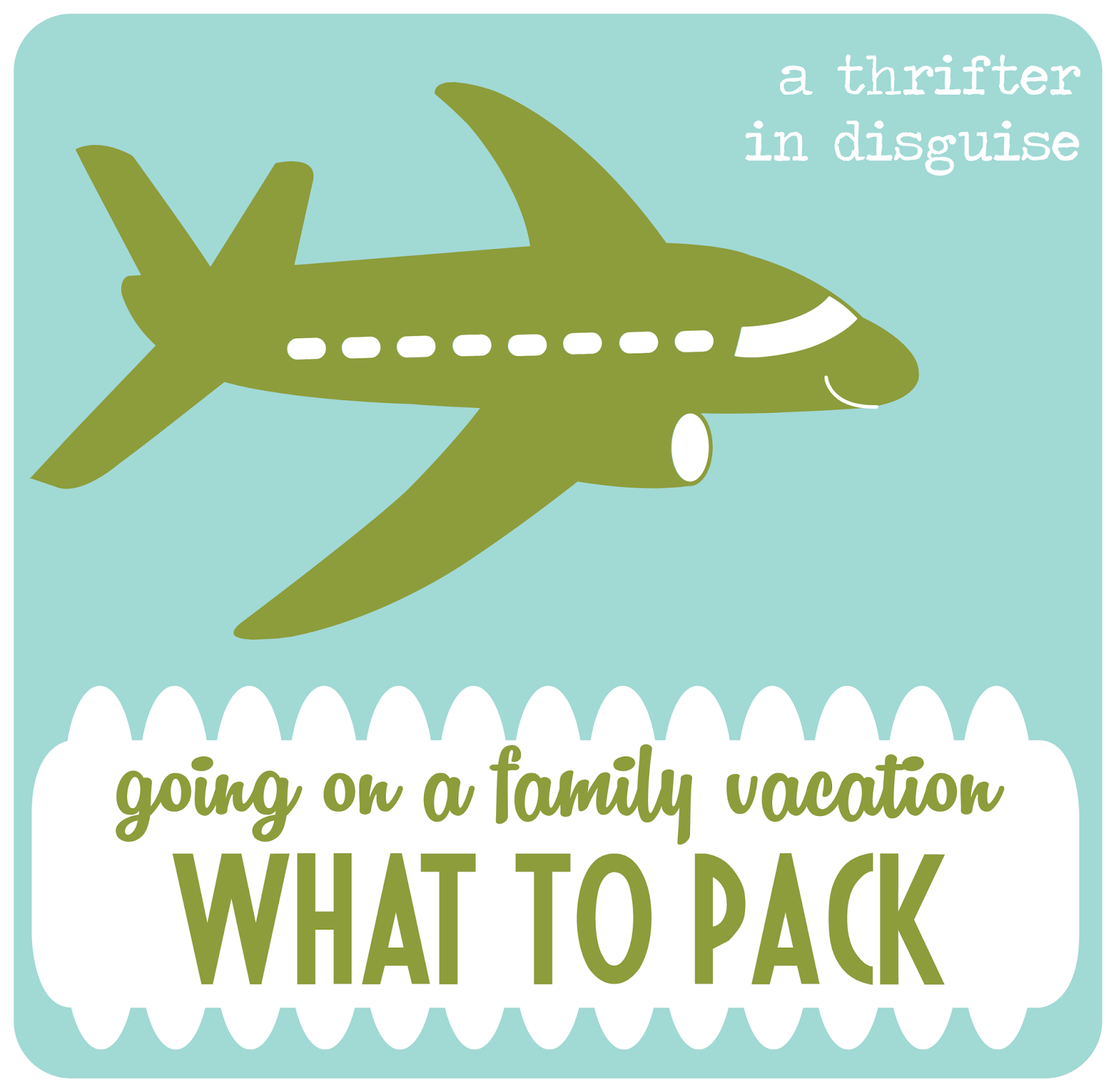 http://www.thrifterindisguise.com/2014/03/take-trip-tuesday-what-to-pack-for.html