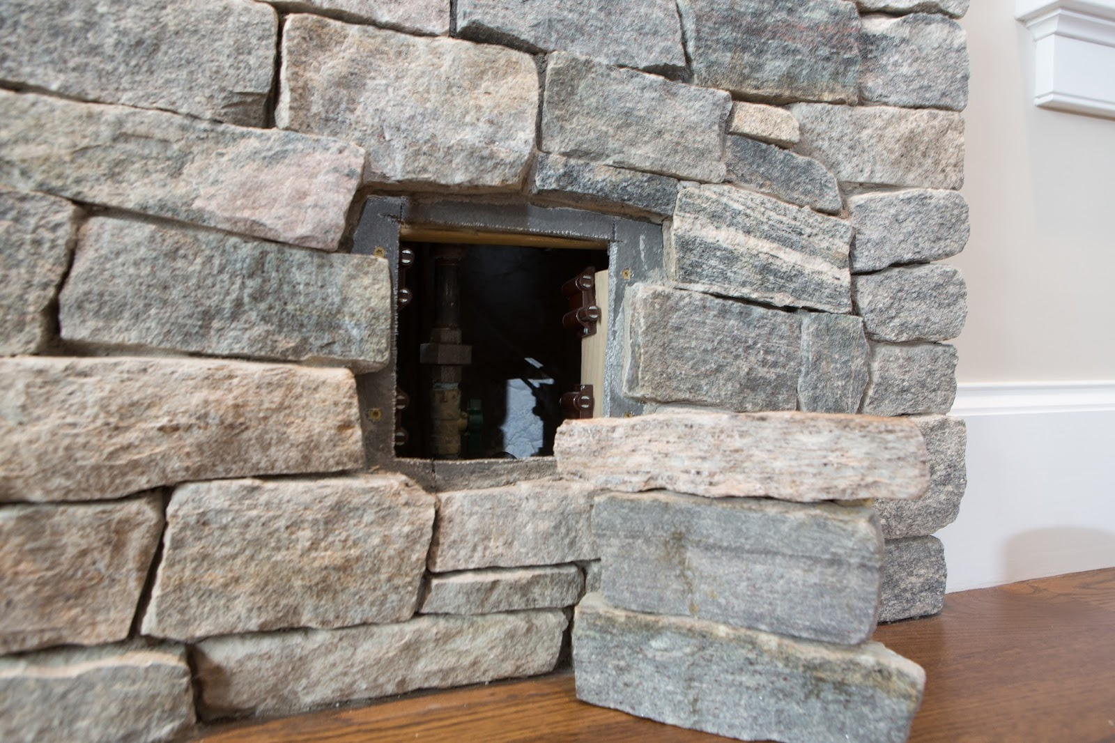 stoneyard natural stone siding for architecture new england