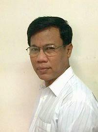 http://en.wikipedia.org/wiki/Myoma_Myint_Kywe