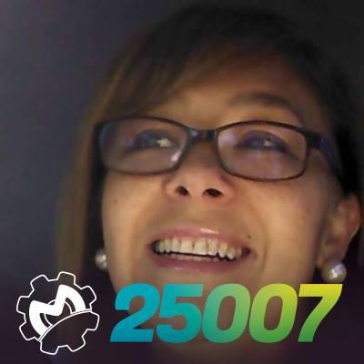 25007 !   ઇઉ¸¸¸.•*¨`•.ઇઉ