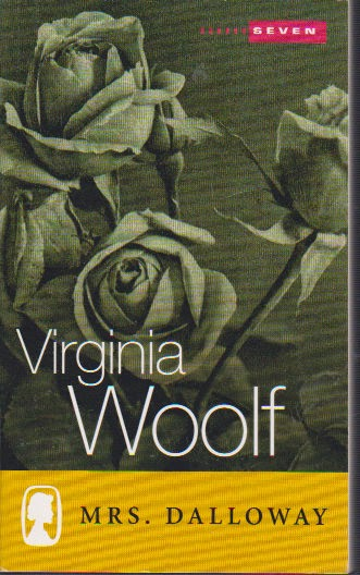 virginia woolf's mrs dalloway a reflection A summary of symbols in virginia woolf's mrs dalloway learn exactly what happened in this chapter, scene, or section of mrs dalloway and what it means perfect for acing essays, tests, and quizzes, as well as for writing lesson plans.