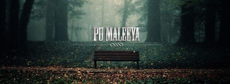 Maleeya♪