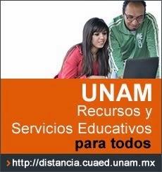 UNAM en línea
