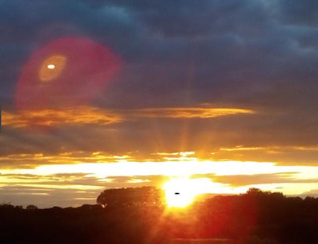 UFO Caught By Digital Camera During Sunset In Norfolk, England On June 21, 2015, UFO Sighting News. UFO%252C%2BUFOs%252C%2Bsighting%252C%2Bsightings%252C%2BJustin%2BBieber%252C%2Bmusic%252C%2Bdrone%252C%2Bsun%252C%2Bbeach%252C%2BSelena%2BGomez%252C%2Bnasa%252C%2Btop%2Bsecret%252C%2BET%252C%2Bsnoopy%252C%2Batlantis%252C%2BW56%252C%2Buredda%252C%2Bscott%2Bc.%2Bwaring%252C%2BBatman%252C%2BCanada%252C%2BBC%252C%2B%2BCeres%252C%2Bgarfield%252C%2Bwiz%2Bkhalifa%252C%2BKGB%252C%2BRussia%252C%2Bparanomal%252Ctech%252C%2Biwatch%2B14
