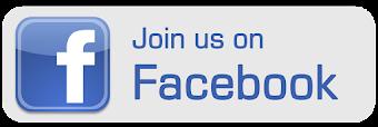 Cliqueu a sota i afegiu-vos al nostre Facebook
