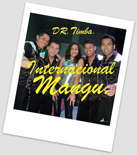 INTERNACIONAL MANGU.(DR.TIMBA)