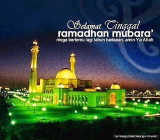 Selamat_Jalan_Ramadhan