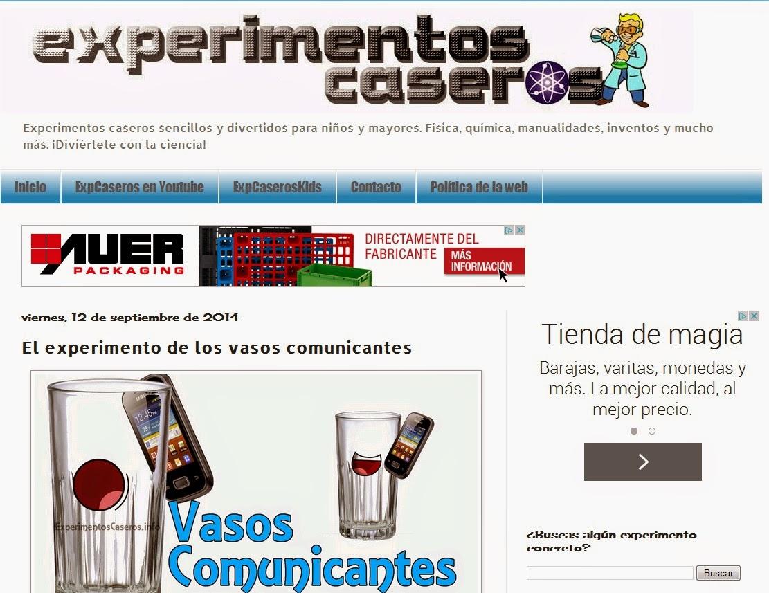 http://www.experimentoscaseros.info/2014/09/el-experimento-de-los-vasos-comunicantes.html
