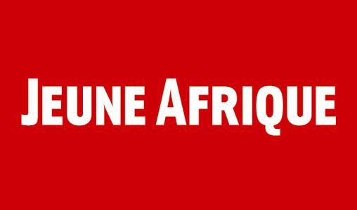 Tunisie : après les municipales, le jeu complexe des alliances locales