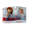 https://www.amazon.com/DISNEY-INFINITY-Frozen-Toy-Playstation-3/dp/B00EC6VARA/ref=as_li_ss_til?tag=&linkCode=w01&linkId=&creativeASIN=B00EC6VARA