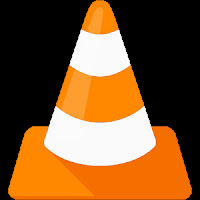 Download VLC for Android v1.6.6.1 Apk For Android