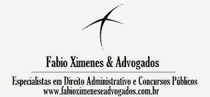 Fabio Ximenes & Advogados