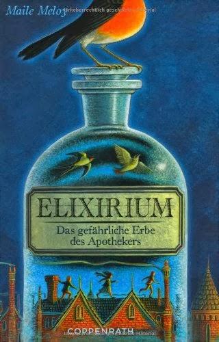http://planet-der-buecher.blogspot.de/2013/11/kurzrezension-elixirium-das-gefahrliche.html