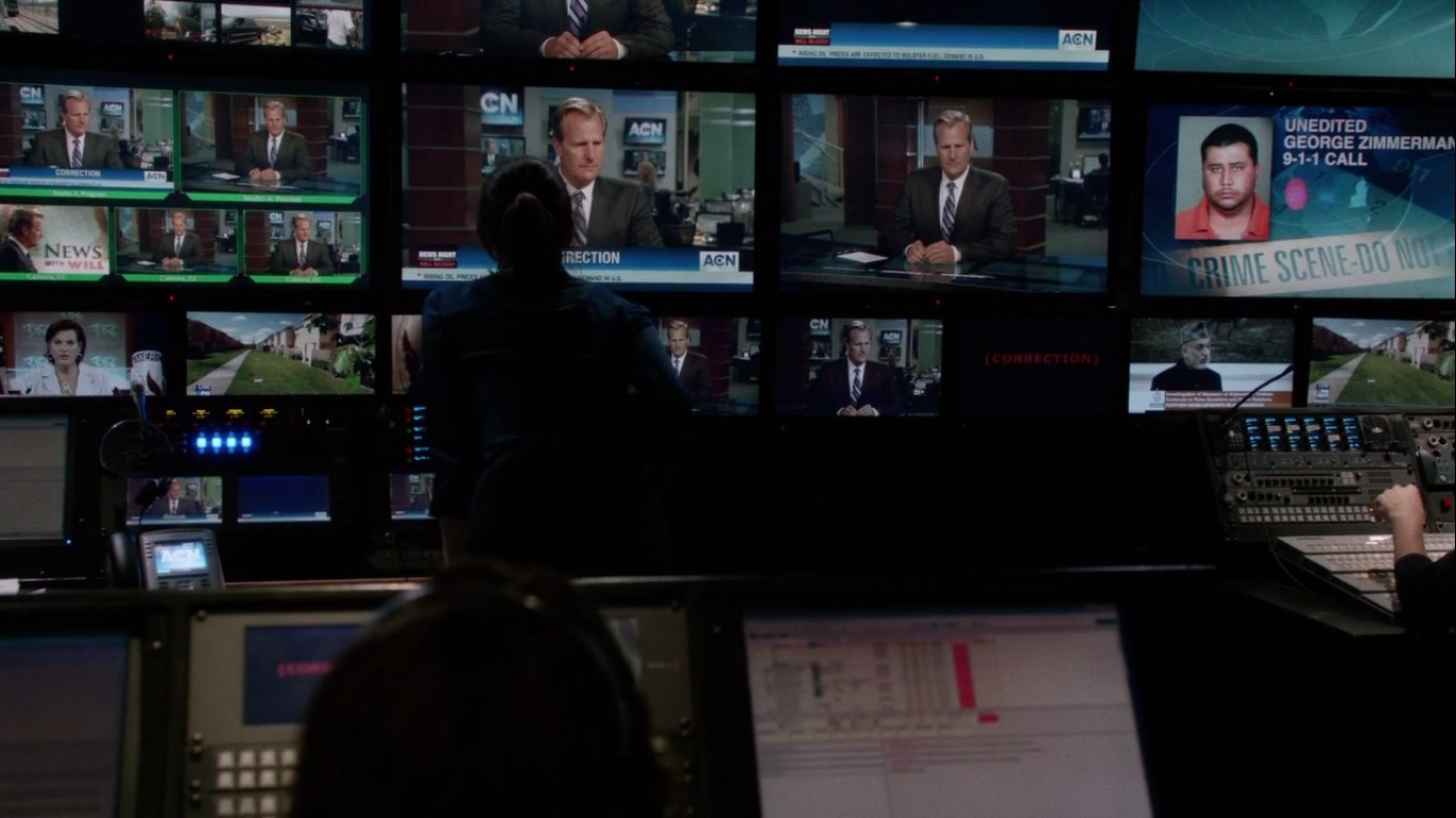 The-Newsroom-S02E05-News-Night-With-Will-McAvoy