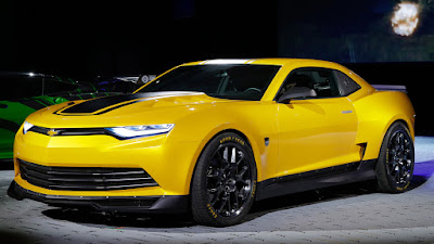 2017 Chevy Camaro Concept Release Date Review