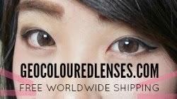 Circle Lens Sponsor