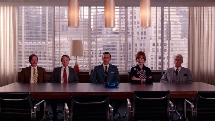 critica-mad-men-7x11-time-life-mccann