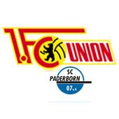 FC Union Berlin - SC Paderborn