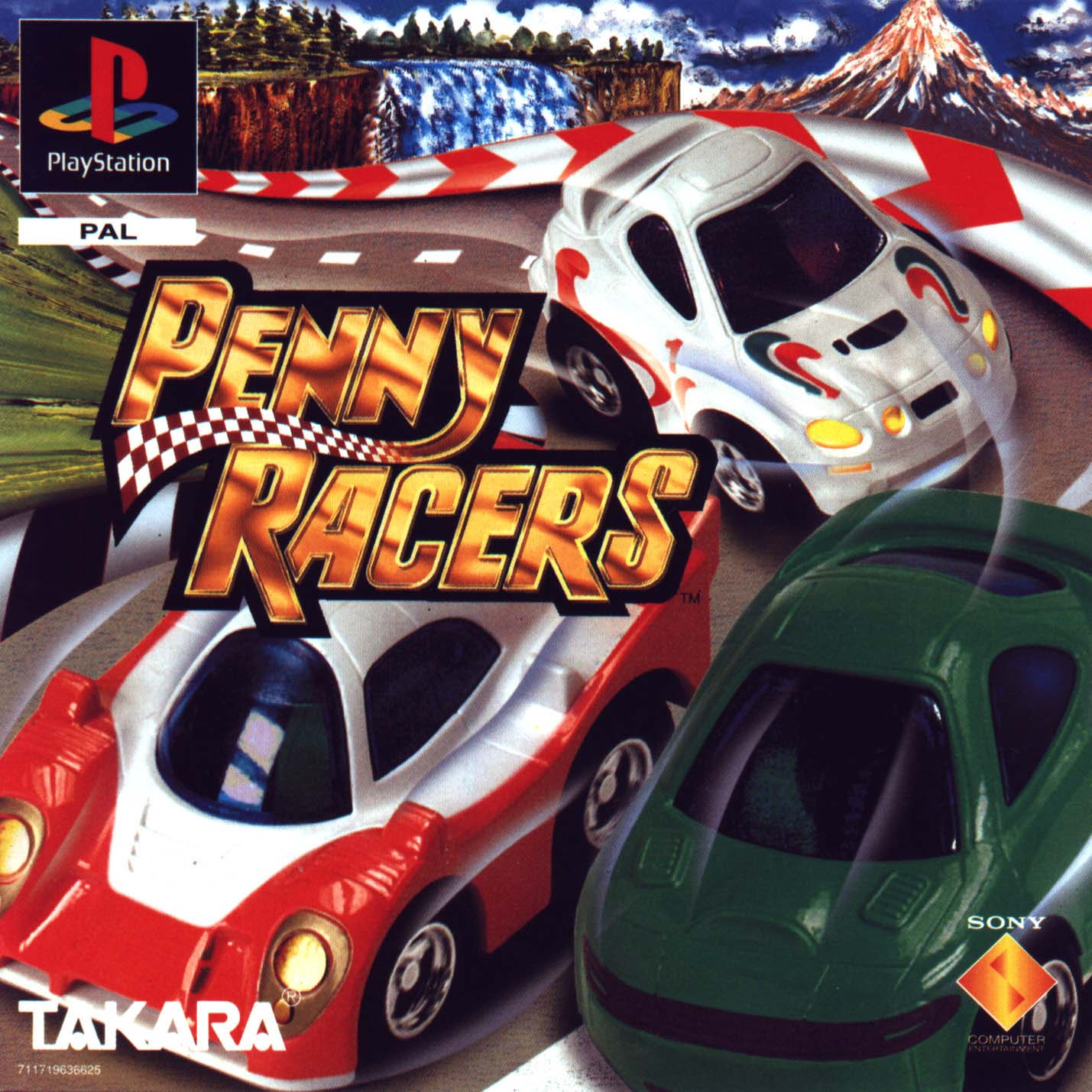 Penny_Racers_front_cover.jpg