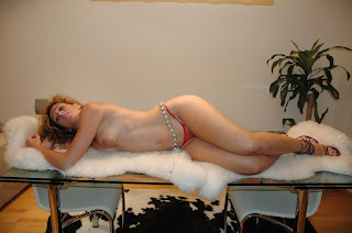 Teen Nude Girl - rs-73742654b00b2fe83b1-776958.jpg