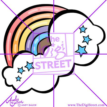 the digi street rh thedigistreet blogspot com  aka sorority clipart