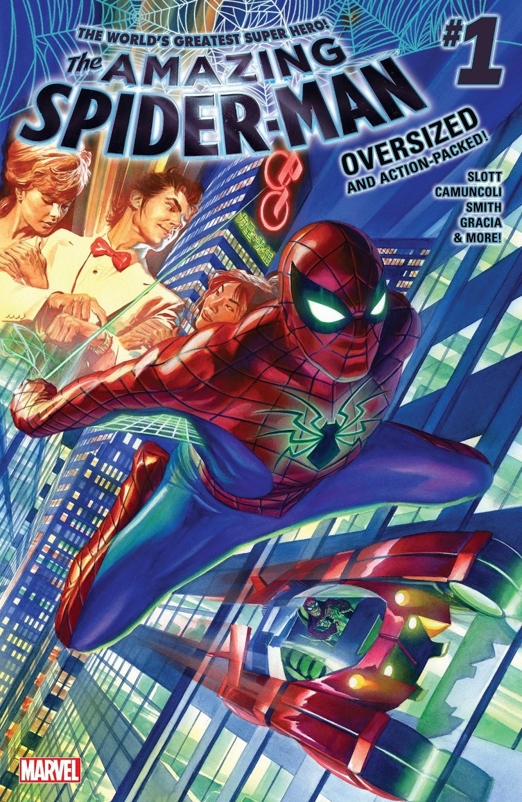 Descargar e Instalar The Amazing Spiderman Para PC FULL ESPAÑOL 2017!!