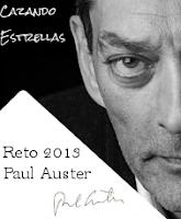 http://mislecturasymascositas.blogspot.com.es/2012/12/reto-2013-paul-auster-con-cazando.html